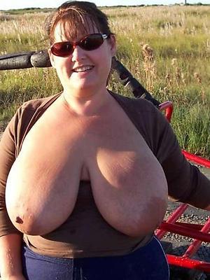 xxx mature female parent boobs homemade