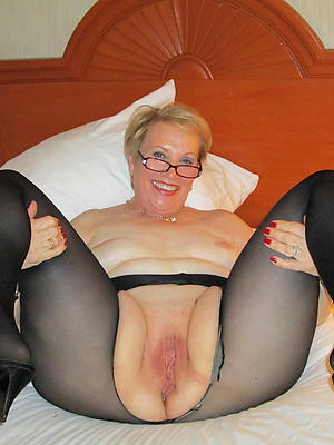 wonderful nylon matures