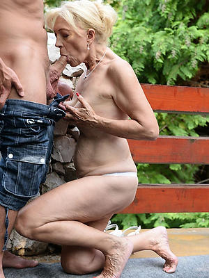ill-tempered older grown up women porn pics