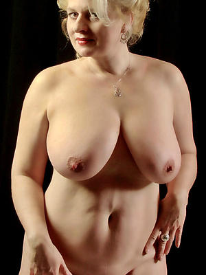 hotties inexpert grown-up bbw
