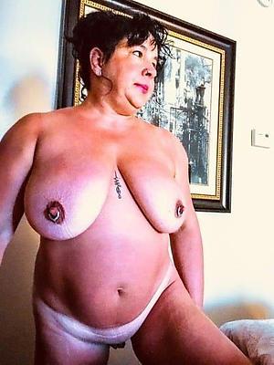 hotties bbw naked mature making love photos