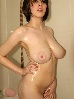 mature girlfriend love porn