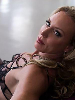 mature adult models love porn