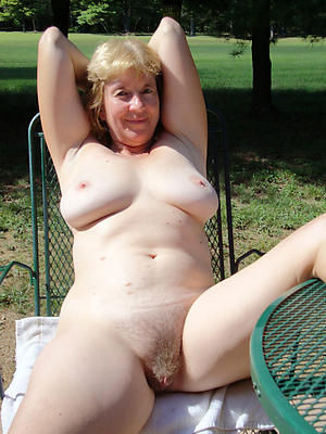 porn pics of grandma is naked