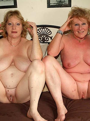 free pics of beautiful mature lesbian