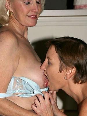 free pics of spectacular mature nancy
