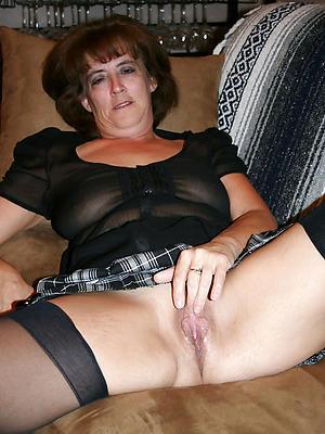 slutty mature woman xxx homemade pics