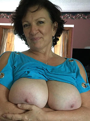 wonderful mature dame xxx pics
