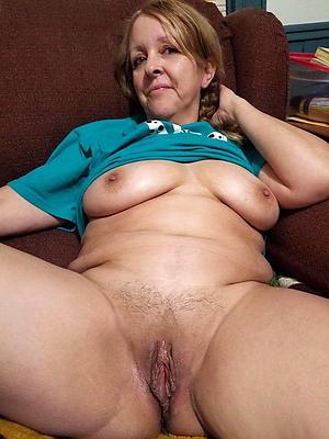 hotties mature woman xxx homemade pics