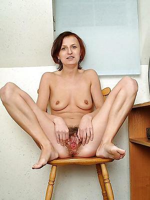well done mature woman xxx homemade