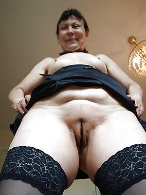 mature woman xxx