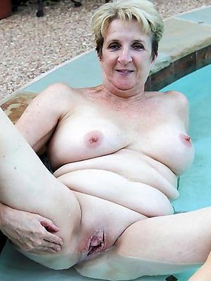 vulva porno pictures