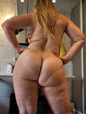 wonderful big booty mature woman pics