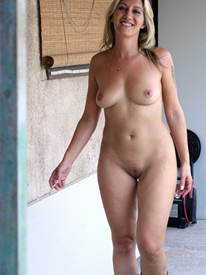 fantastic mature european women porn pictrues