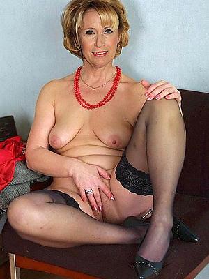 porn pics of mature women sexy