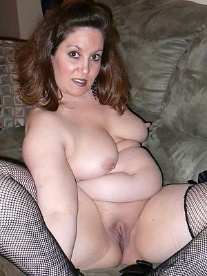 naught sexy mature ladies porn photos