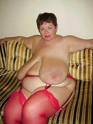 gorgeous mature fat women porn pics