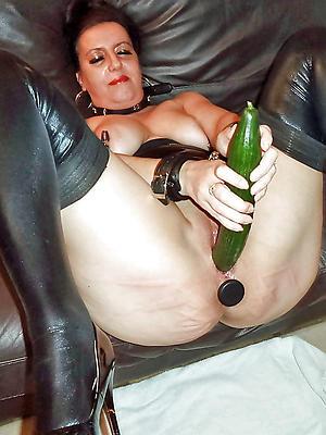 xxx free mature naked fat column porn pics