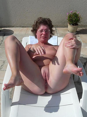 xxx outdoor mature home made porn