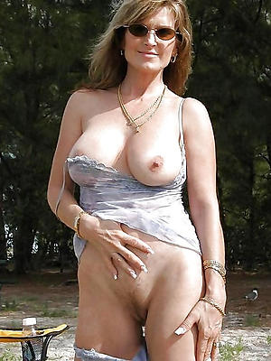 fantastic mature outdoors homemade porn