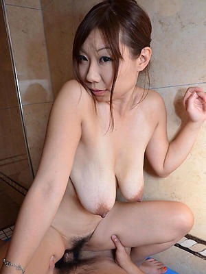 beauties mature asian homemade sex pics