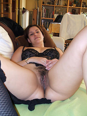 magnificent grown up nude hairy women homemade