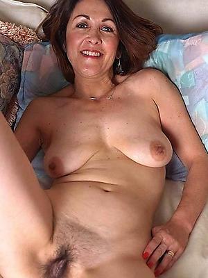 slutty of age nude hairy women porn pics