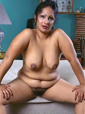 mature indian women nude love porn