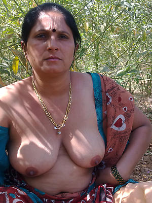 porn pics be advantageous to of age indian battalion basic