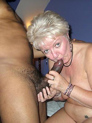xxx free homemade mature interracial pics
