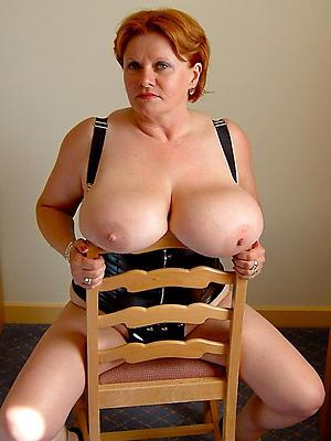 xxx naked mature models photos