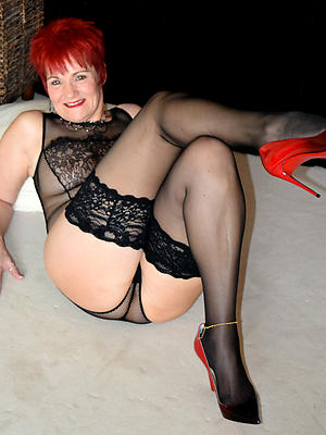 incomparable uncover mature models pics