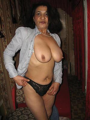 beautiful mature latina porn photos