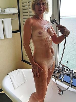 cuties full-grown shower porn gallery