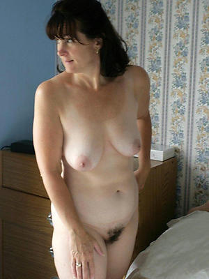 crazy thorough mature big tits nude pics