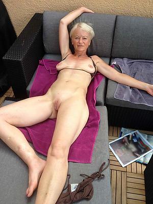 porn pics of mature skeletal milf
