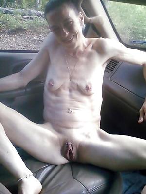 porn pics of skinny mature unmask women
