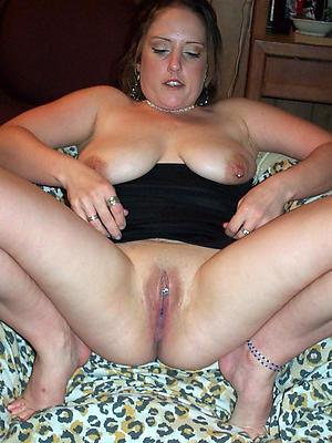 gorgeous mature single naked porn pics