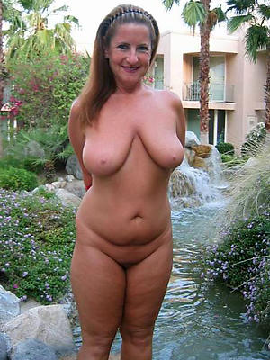 porn pics of mature with the addition of single women
