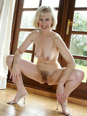 contaminated unshaved mature pussy pics