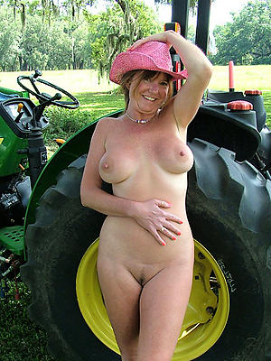 mature wife slut uncovered