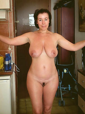 homemade mature wife copulation galleries