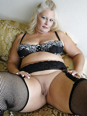 porn pics be required of nude mature shaved cunt