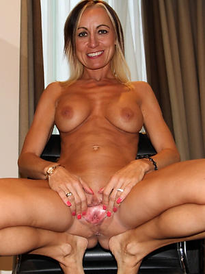 naught mature hairy vagina homemade porn