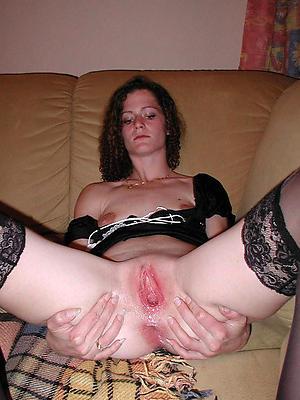 wonderful wet adult women vagina pics