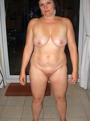 gorgeous mature amateur milfs porn pics