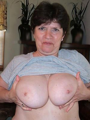 mature amateur homemade porn