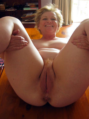 comely homemade amateur of age porn