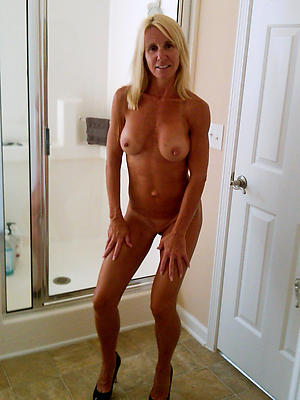 sexy mature beautiful ladies