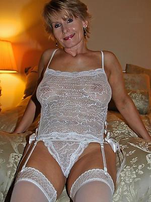 whorish beautiful mature naked women